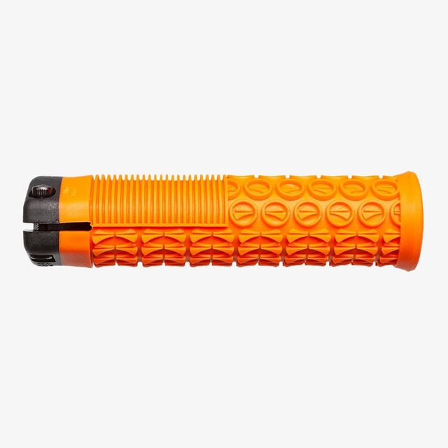 SDG Thrice Gripit 33mm